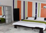 chambre-residence-azur