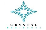crystal-residence partenaire